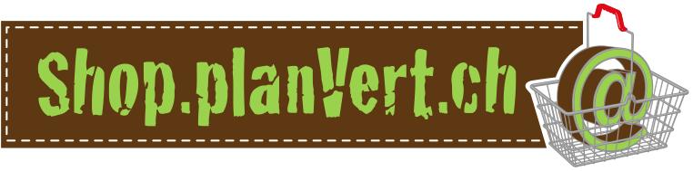 Shop Plan Vert