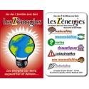 """""""Les Z'énergies"""""""