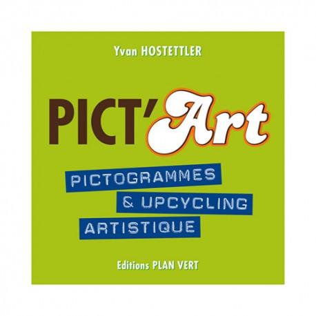 Libro Pict'Art