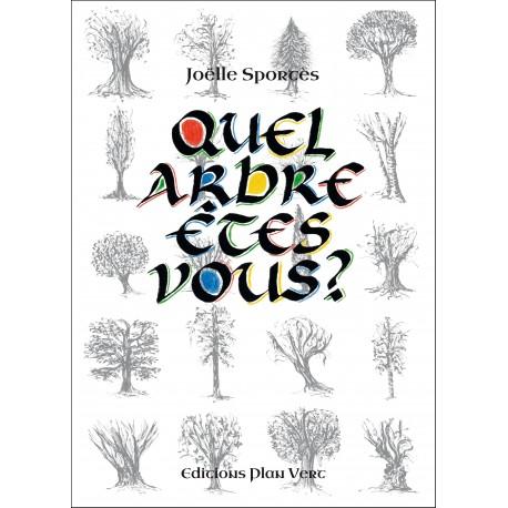 Les arbres et la culture celtique