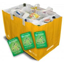Sakatri® Grün + SpielKarten GRATIS