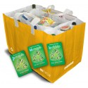 Sakatri® orange + jeu gratuit