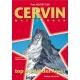 c) CERVIN,top model des Alpes