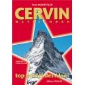 Cervino, top model delle Alpi