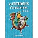 Les Tutritou's s'en vont en mer