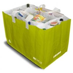 Sakatri® Pantone Green 390c