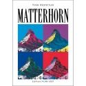 Buch/Book «MATTERHORN»